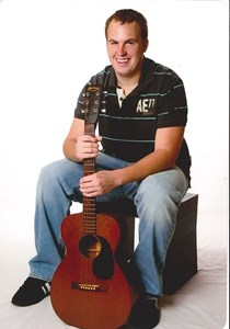 Obituary photo of Andrew Jenicek, Denver-Colorado