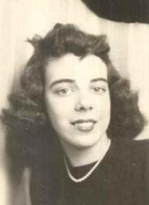 Obituary photo of Susan Finan, Akron-Ohio