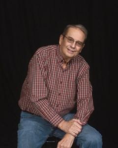 Obituary photo of Michael Sullivan, Louisville-Kentucky