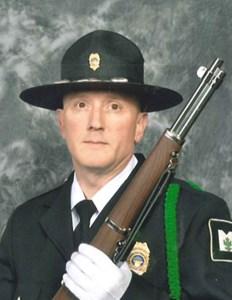 Obituary photo of Russell Maneval%2c+III, Toledo-Ohio