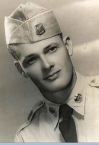 Obituary photo of Eugene Thompson, Louisville-Kentucky