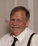 Obituary photo of Jeffery Klocheska, Toledo-Ohio