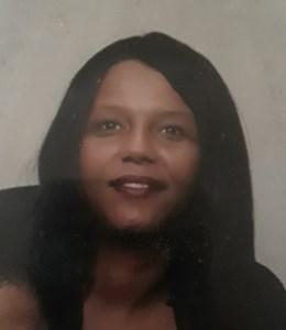 Obituary photo of Tanya King, Toledo-Ohio