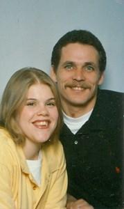 Obituary photo of Tony Wombles, Indianapolis-Indiana