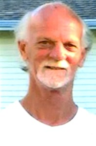 Obituary photo of Frederick Webb, Green Bay-Wisconsin