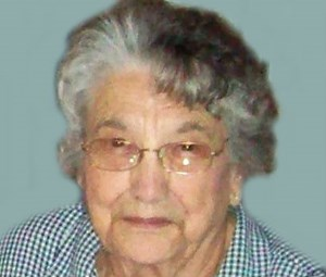 Obituary photo of Catherine Persson, Green Bay-Wisconsin