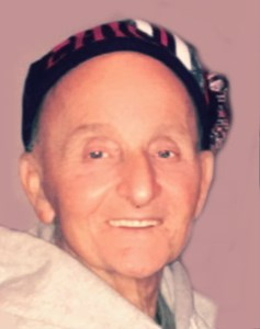 Obituary photo of Robert Edges, Green Bay-Wisconsin