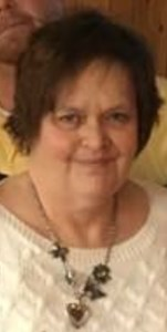 Obituary photo of Karen Cummings, Toledo-Ohio