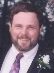 Obituary photo of James Wagner, Toledo-Ohio