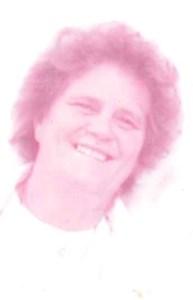 Obituary photo of Patricia Tebbe, Toledo-Ohio