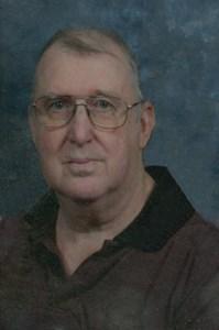 Obituary photo of Steven Roe, Dove-Kansas