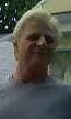 Obituary photo of Ricky Brescol, Toledo-Ohio