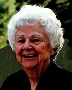 Obituary photo of Johnie Morrow, Olathe-Kansas