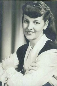 Obituary photo of Donna Mitchell, Toledo-Ohio