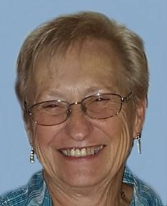 Obituary photo of Kathleen Boehler, Green Bay-Wisconsin