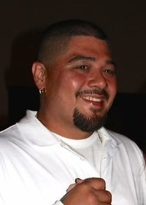 Obituary photo of Jose Padilla, Indianapolis-Indiana