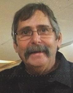 Obituary photo of Michael Filipenko, Green Bay-Wisconsin