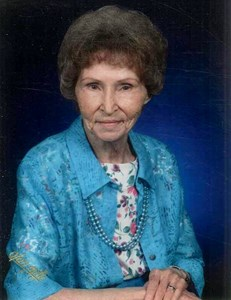 Obituary photo of Juanita Fellows, Casper-Wyoming