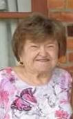 Obituary photo of Donna Palan, Toledo-Ohio