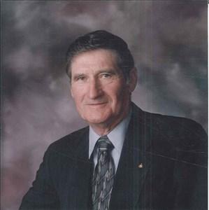 Obituary photo of Robert Whitt, Casper-Wyoming