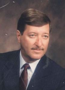 Obituary photo of John Jorden, Toledo-Ohio