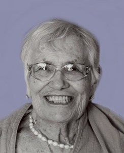 Obituary photo of Cecelia Patzke, Green Bay-Wisconsin