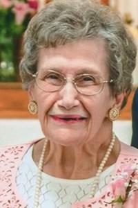 Obituary photo of Judith Birtell, Topeka-Kansas
