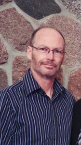 Obituary photo of Terry Halvorson, Green Bay-Wisconsin