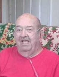 Obituary photo of Robert Branscom, Casper-Wyoming