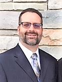 Obituary photo of Andrew Slavik, Olathe-Kansas