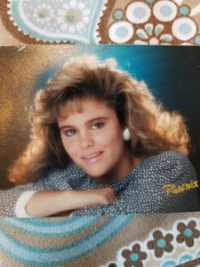 Obituary photo of Alisa Siegel, St. Peters-Missouri