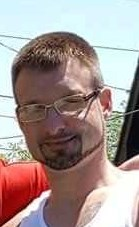 Obituary photo of Keith Brunner, Cincinnati-Ohio