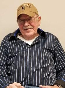 Obituary photo of Gary Dugan, Dove-Kansas