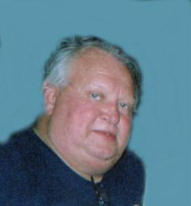 Obituary photo of Fellow Sloden, Green Bay-Wisconsin