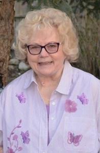 Obituary photo of Judith McCrary, Casper-Wyoming
