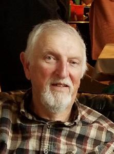 Obituary photo of Richard Lippen, Cincinnati-Ohio