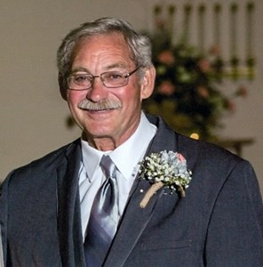 Obituary photo of Billy Upham%2c+Jr., Junction City-Kansas