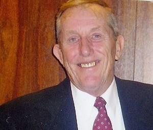 Obituary photo of James Greifzu, St. Peters-Missouri