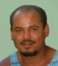Obituary photo of Angel Mayan, Green Bay-Wisconsin