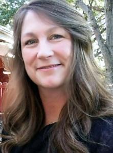 Obituary photo of Valerie Merrow, Topeka-Kansas