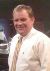 Obituary photo of Justin Horlander, Louisville-Kentucky