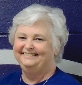 Obituary photo of Dorothy Davis, Olathe-Kansas