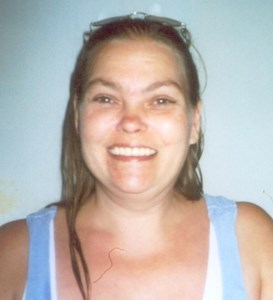 Obituary photo of Janet Barnes, Cincinnati-Ohio