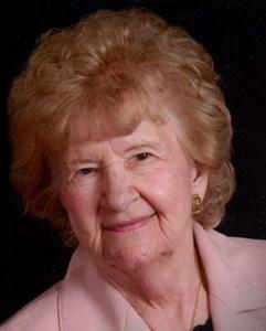 Obituary photo of Cecelia Chlopek, Green Bay-Wisconsin