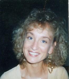 Obituary photo of Michelle Boyer, St. Peters-Missouri