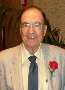Obituary photo of William Dalton, Topeka-Kansas
