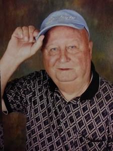 Obituary photo of Beaul Hester%2c+Sr., Indianapolis-Indiana