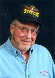 Newcomer Family Obituaries Kenneth Edward Junior Roberts Jr
