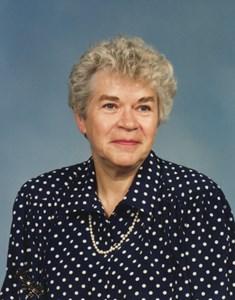 Obituary photo of Mary von+Heimburg, Green Bay-Wisconsin