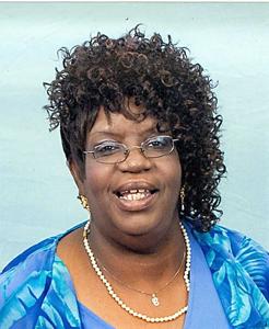 Obituary photo of Cynthia Mason, Cincinnati-Ohio